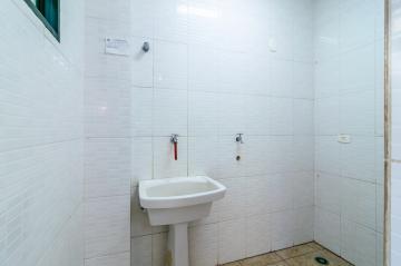 Comprar Casa / Sobrado em Londrina R$ 569.000,00 - Foto 23