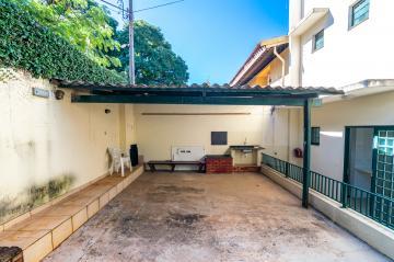 Comprar Casa / Sobrado em Londrina R$ 569.000,00 - Foto 24