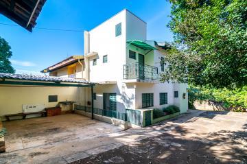 Comprar Casa / Sobrado em Londrina R$ 569.000,00 - Foto 25