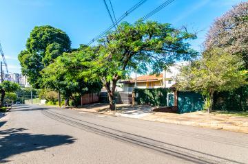 Comprar Casa / Sobrado em Londrina R$ 569.000,00 - Foto 28