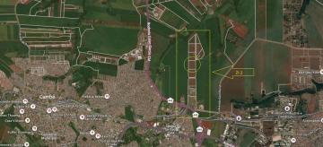 Comprar Terreno / Comercial em Londrina R$ 620.000,00 - Foto 1