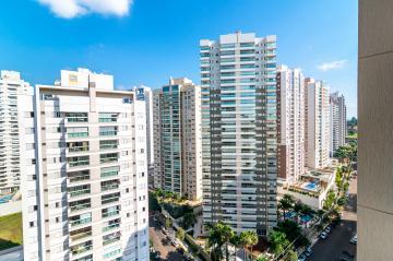 Comprar Apartamento / Padrão em Londrina R$ 815.000,00 - Foto 5