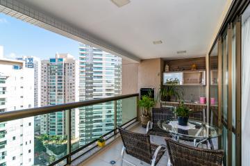 Comprar Apartamento / Padrão em Londrina R$ 815.000,00 - Foto 6