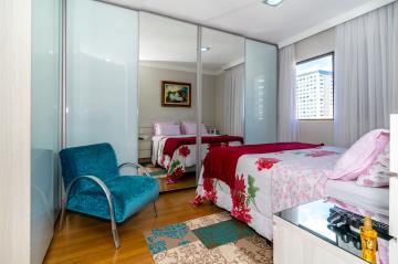 Comprar Apartamento / Padrão em Londrina R$ 815.000,00 - Foto 11