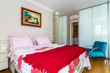 Comprar Apartamento / Padrão em Londrina R$ 815.000,00 - Foto 12