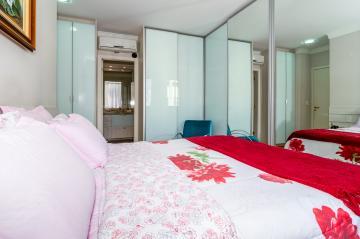 Comprar Apartamento / Padrão em Londrina R$ 815.000,00 - Foto 13