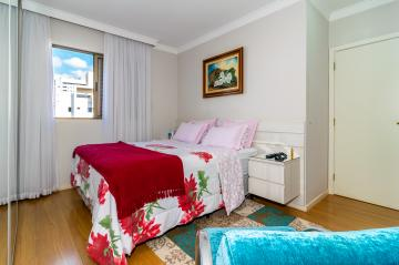 Comprar Apartamento / Padrão em Londrina R$ 815.000,00 - Foto 14