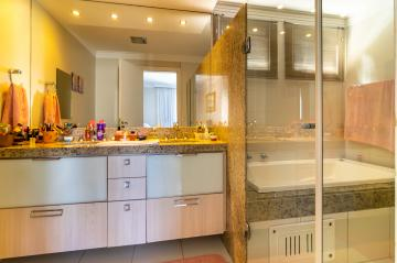 Comprar Apartamento / Padrão em Londrina R$ 815.000,00 - Foto 15