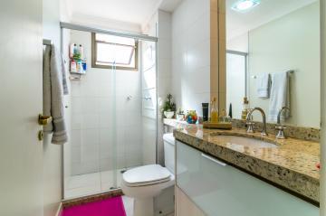 Comprar Apartamento / Padrão em Londrina R$ 815.000,00 - Foto 18