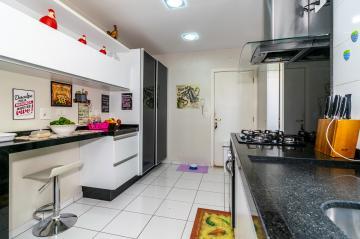 Comprar Apartamento / Padrão em Londrina R$ 815.000,00 - Foto 21