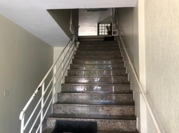 Alugar Comercial / Sala em Londrina R$ 5.000,00 - Foto 3