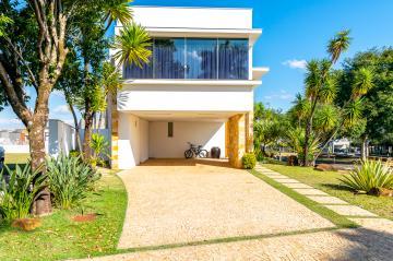 Comprar Casa / Condomínio Sobrado em Londrina R$ 4.300.000,00 - Foto 2