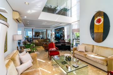 Comprar Casa / Condomínio Sobrado em Londrina R$ 4.300.000,00 - Foto 7