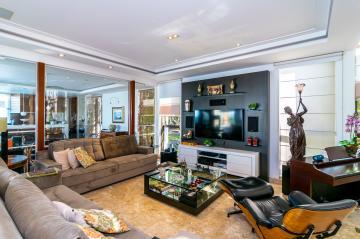 Comprar Casa / Condomínio Sobrado em Londrina R$ 4.300.000,00 - Foto 8