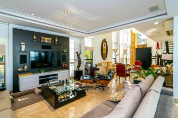 Comprar Casa / Condomínio Sobrado em Londrina R$ 4.300.000,00 - Foto 9