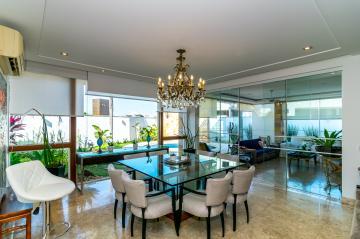 Comprar Casa / Condomínio Sobrado em Londrina R$ 4.300.000,00 - Foto 10