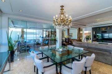 Comprar Casa / Condomínio Sobrado em Londrina R$ 4.300.000,00 - Foto 11
