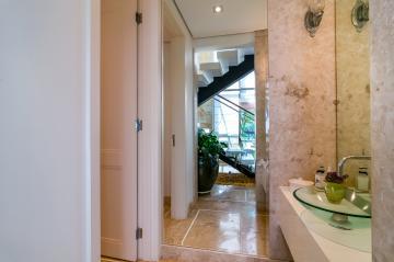 Comprar Casa / Condomínio Sobrado em Londrina R$ 4.300.000,00 - Foto 12