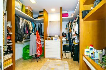 Comprar Casa / Condomínio Sobrado em Londrina R$ 4.300.000,00 - Foto 16