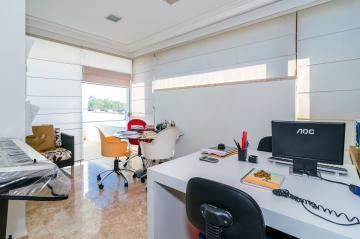 Comprar Casa / Condomínio Sobrado em Londrina R$ 4.300.000,00 - Foto 20
