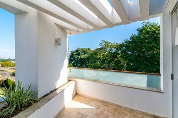 Comprar Casa / Condomínio Sobrado em Londrina R$ 4.300.000,00 - Foto 22