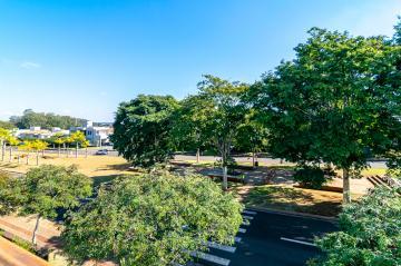 Comprar Casa / Condomínio Sobrado em Londrina R$ 4.300.000,00 - Foto 23