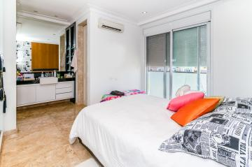 Comprar Casa / Condomínio Sobrado em Londrina R$ 4.300.000,00 - Foto 25