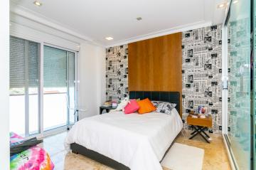 Comprar Casa / Condomínio Sobrado em Londrina R$ 4.300.000,00 - Foto 26