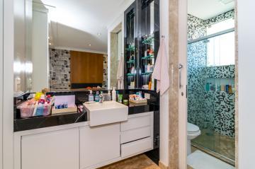 Comprar Casa / Condomínio Sobrado em Londrina R$ 4.300.000,00 - Foto 27