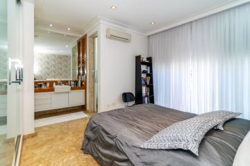 Comprar Casa / Condomínio Sobrado em Londrina R$ 4.300.000,00 - Foto 28