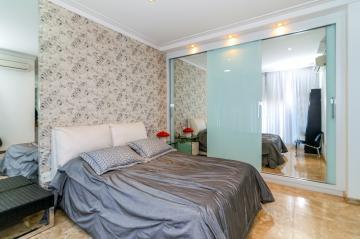 Comprar Casa / Condomínio Sobrado em Londrina R$ 4.300.000,00 - Foto 29