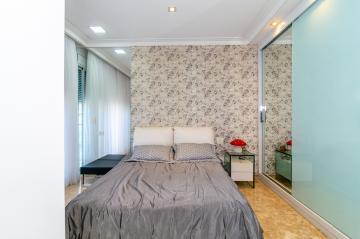 Comprar Casa / Condomínio Sobrado em Londrina R$ 4.300.000,00 - Foto 30