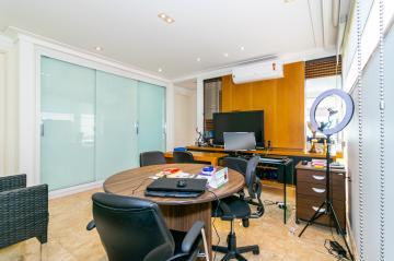 Comprar Casa / Condomínio Sobrado em Londrina R$ 4.300.000,00 - Foto 32