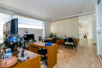 Comprar Casa / Condomínio Sobrado em Londrina R$ 4.300.000,00 - Foto 33