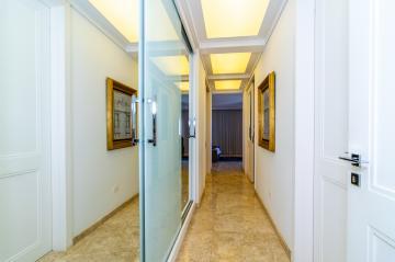 Comprar Casa / Condomínio Sobrado em Londrina R$ 4.300.000,00 - Foto 38