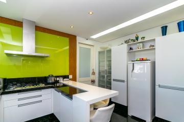 Comprar Casa / Condomínio Sobrado em Londrina R$ 4.300.000,00 - Foto 41