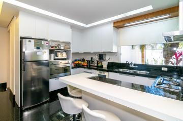 Comprar Casa / Condomínio Sobrado em Londrina R$ 4.300.000,00 - Foto 42