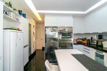 Comprar Casa / Condomínio Sobrado em Londrina R$ 4.300.000,00 - Foto 43