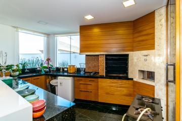 Comprar Casa / Condomínio Sobrado em Londrina R$ 4.300.000,00 - Foto 44