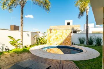 Comprar Casa / Condomínio Sobrado em Londrina R$ 4.300.000,00 - Foto 50
