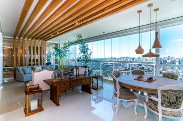 Alugar Apartamento / Padrão em Londrina. apenas R$ 5.500.000,00