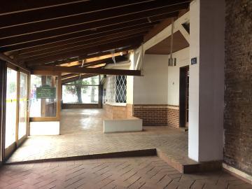 Alugar Comercial / Loja em Londrina R$ 6.000,00 - Foto 3