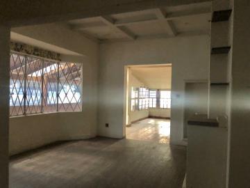 Alugar Comercial / Loja em Londrina R$ 6.000,00 - Foto 7