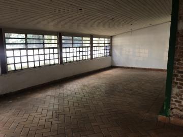 Alugar Comercial / Loja em Londrina R$ 6.000,00 - Foto 9