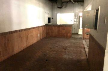 Alugar Comercial / Loja em Londrina R$ 6.000,00 - Foto 14