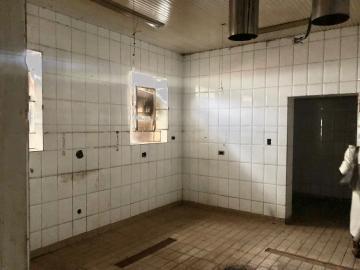 Alugar Comercial / Loja em Londrina R$ 6.000,00 - Foto 17