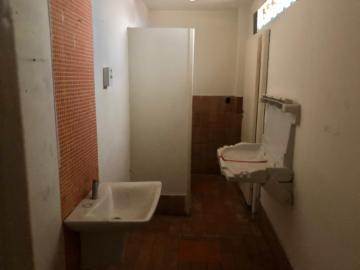 Alugar Comercial / Loja em Londrina R$ 6.000,00 - Foto 19