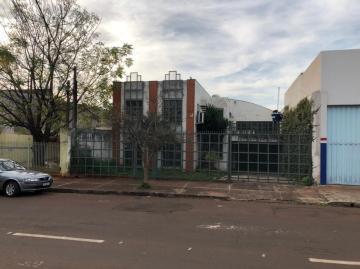Alugar Comercial / Barracão em Londrina. apenas R$ 3.900,00