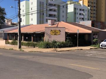 Alugar Comercial / Loja em Londrina. apenas R$ 5.500,00