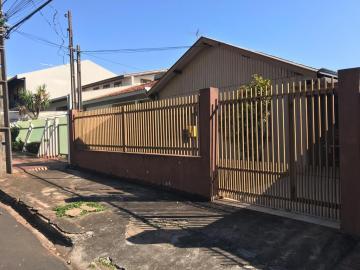 Alugar Terreno / Comercial em Londrina. apenas R$ 700.000,00
